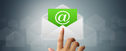 What is a Transactional Email?