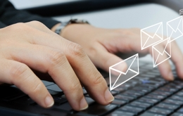 Transactional Email: A Marketing Goldmine?