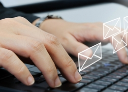 How to Get the Most from your Transactional Emails